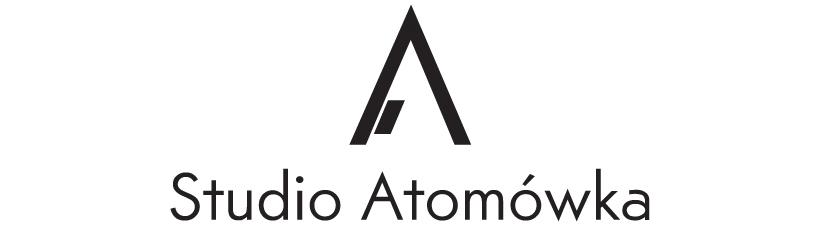 Studio Atomówka